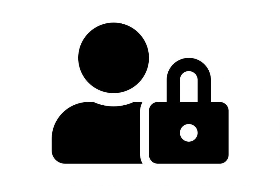 Computer Security Netiquette To Encrypt Data
