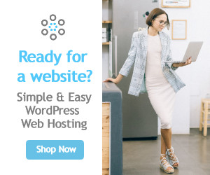 Netiquette Web Hosting